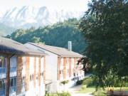 Клиника детской и юношеской ревматологии, Бавария