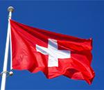 Швейцария. Программы обследований