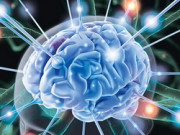 Методы стимуляции с применением нейромодуляции