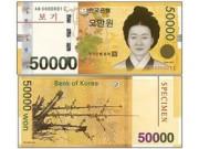 Примерные цены на обследование и лечение в Южной Корее