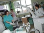 Стоматология, имплантология, пародонтология, эндодонтология, ортодонтология