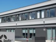 Центр по лечению диабета Униклиники Дрездена