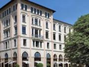 Медицинский центр урологии, г.Мюнхен