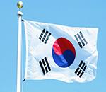 Южная Корея. Программы обследований