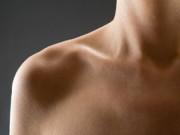 Узлы щитовидной железы