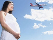 Подготовка к выезду на роды в Германию: вылетайте вовремя!