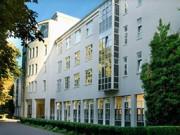 Центр инфектологии и ВИЧ клиники