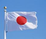 Япония. Программы обследований