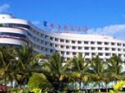 Центр китайской медицины