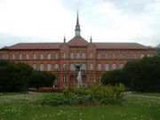 Эпилептологический Центр Берлин-Бранденбург
