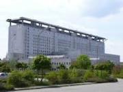 Центр по лечению аденомы предстательной железы Университетской клиники Мюнхена