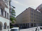 Центр гипертермии, г.Мюнхен