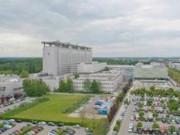 Центр рака пениса Мюнхенской университетской клиники