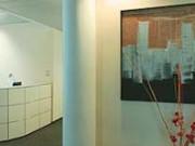 Центр по лечению заболеваний тазового дна, г.Мюнхен