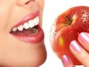 Стоматология в Германии: лечение, протезирование, имплантация зубов
