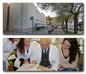 dermainstitut-pabloumbert-spain-erc