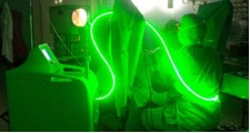 green-light-laser-prostata-erc