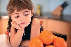 Лечение атопического дерматита у детей в германии thumbnail